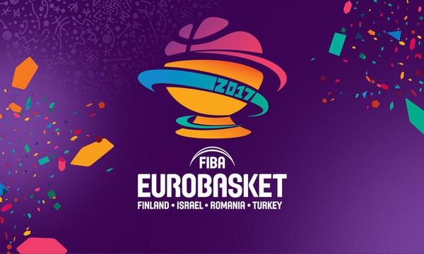 Ευρωμπάσκετ 2017: Το πρόγραμμα της ημέρας (14/9)