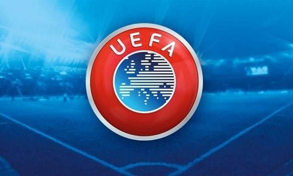 UEFA: Η ΑΕΚ άφησε… μόνη την Ελλάδα στην 12η θέση