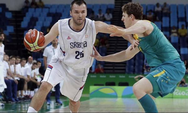 Ευρωμπάσκετ 2017: Το… μυστικό του Ματσβάν για το χρυσό μετάλλιο!