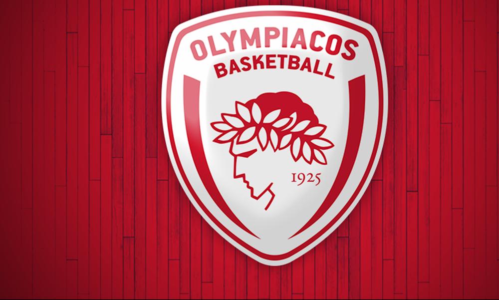 Ολυμπιακός: Η... καθιερωμένη αγωγή κατά του Δ. Γιαννακόπουλου