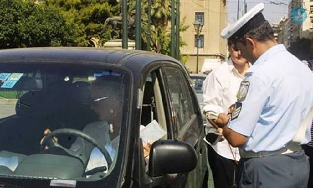Είδηση - «βόμβα»: Αλλάζουν τα όρια ταχύτητας στις Εθνικές Οδούς!