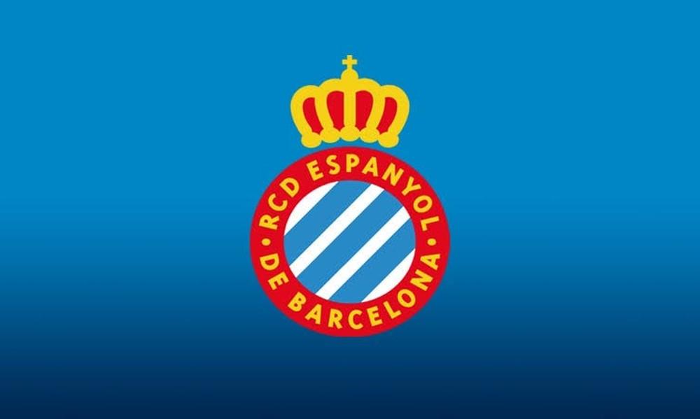 Εσπανιόλ: Αποστάσεις για την… ανεξαρτησία της Καταλονίας