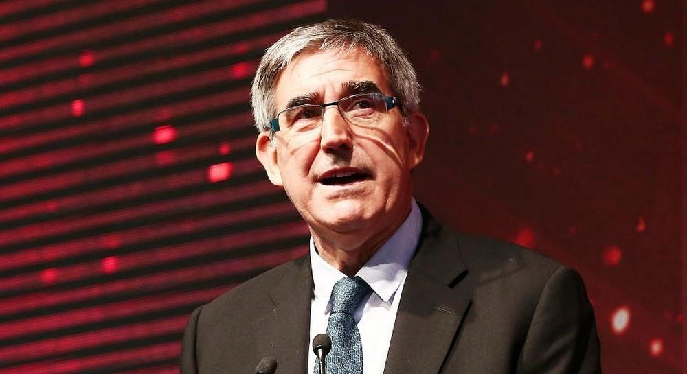 Ευρωλίγκα σε FIBA: «Θα απαντήσουμε αλλά...»