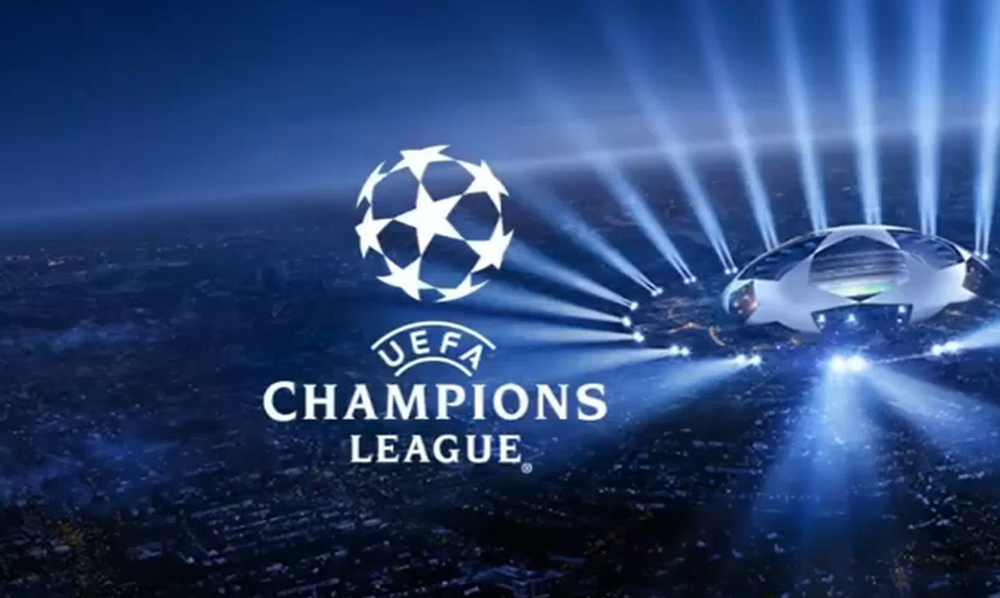 Champions League: Ντερμπάρες σε Παρίσι και Μαδρίτη!