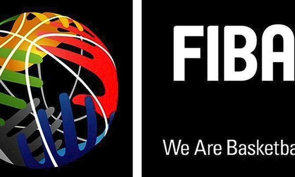 Προσπάθεια συμβιβασμού της FIBA με τη Euroleague