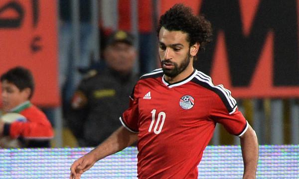 Επική πρόκριση για την Αίγυπτο! (vid)