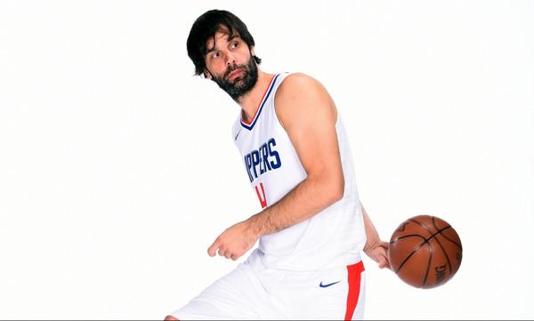 NBA: Μαγικές ασίστ από Τεόντοσιτς στο Top 5! (video)