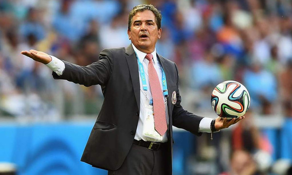 Πίντο: «Απάνθρωπη η FIFA»