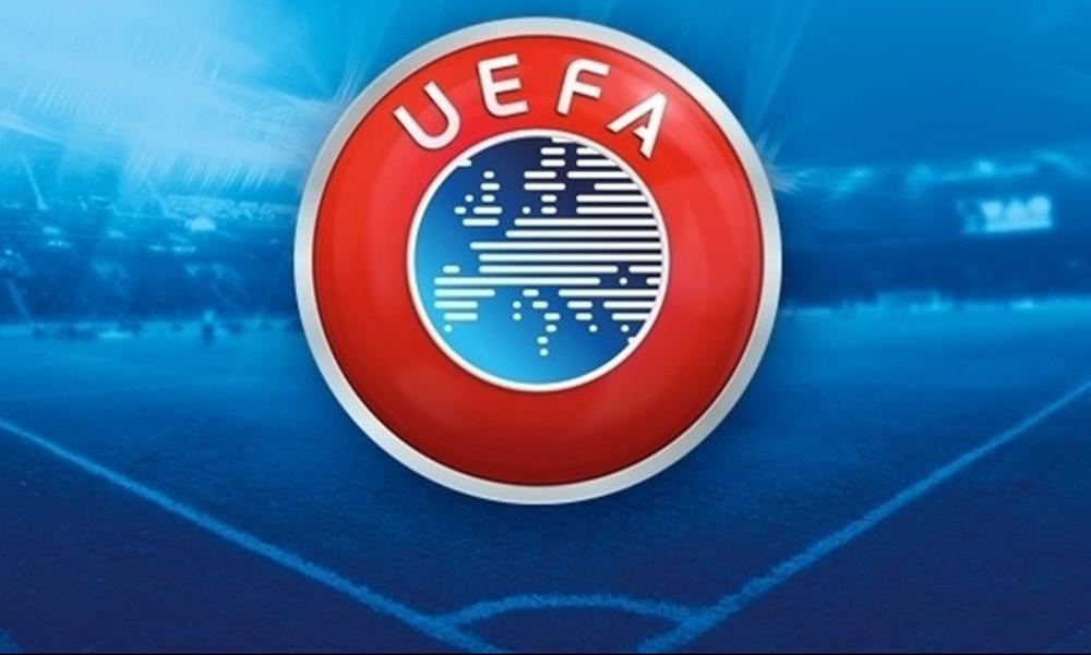Δεν έφτανε το έπος της ΑΕΚ, έπεσε στην 14η θέση η Ελλάδα