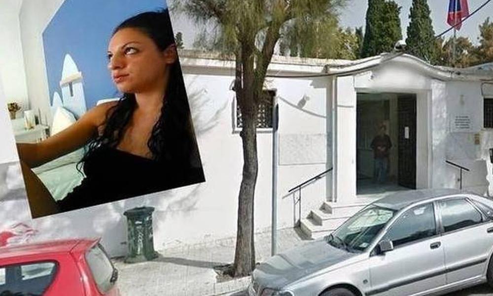 Δολοφονία Β' Νεκροταφείο: Ξέσπασε η αδερφή της 32χρονης - «Όποιος κι αν είναι θα τον σκοτώσω»