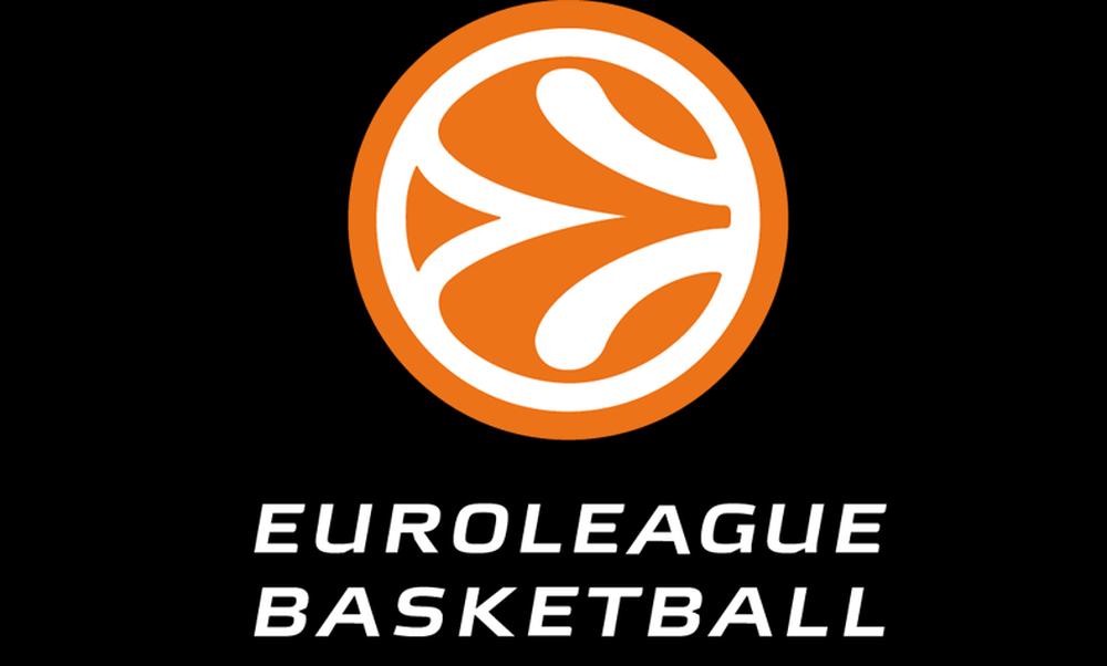 Το πανόραμα και η βαθμολογία της Euroleague