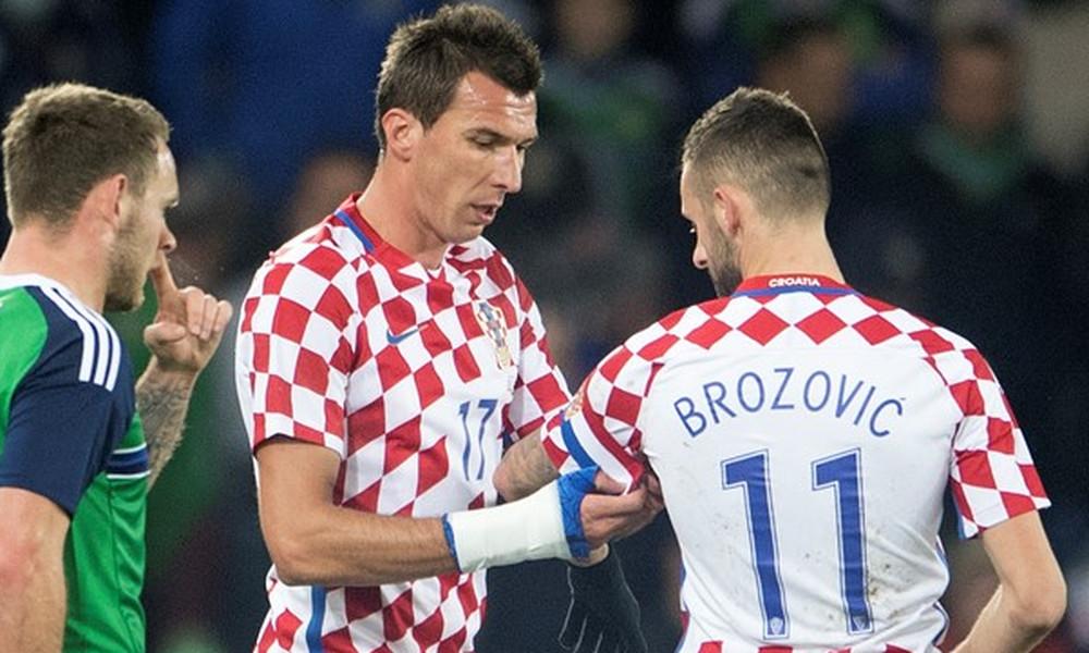 Απίστευτο κι όμως αληθινό: Αυτό «τρέμουν» οι Κροάτες με Ελλάδα!