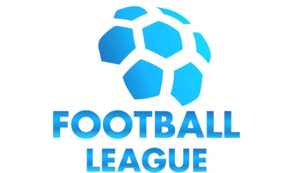 Football League: Αυτό είναι το πρόγραμμα μέχρι και την 8η αγωνιστική