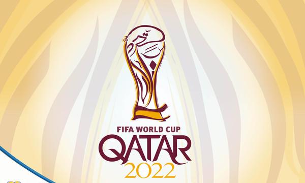 Σκάνδαλο στην FIFA! Μάρτυρας κατέθεσε πως το Μουντιάλ του Κατάρ εξαγοράστηκε!
