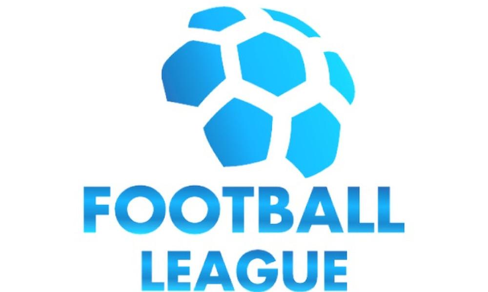 Football League: Αυτά είναι τα τηλεοπτικά ματς μέχρι το τέλος του 2017