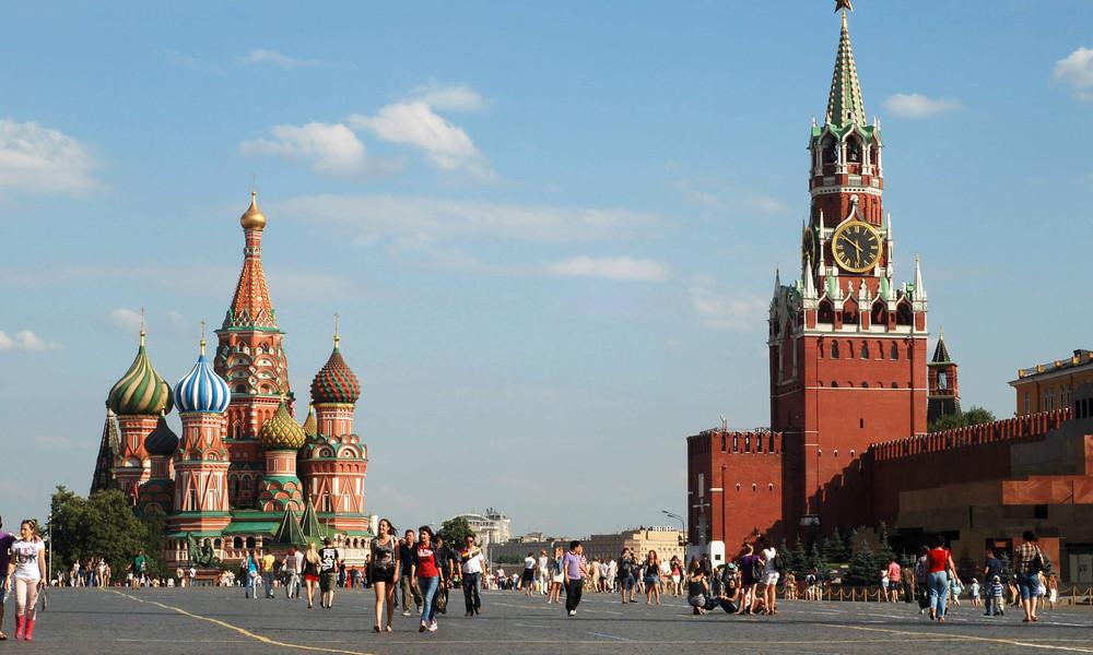 Χαμός στη Ρωσία: Τα κανάλια της χώρας απειλούν με την μη μετάδοση των αγώνων!