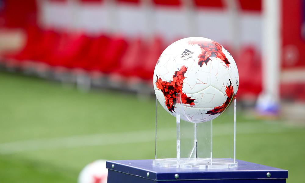 Super League: Το πρόγραμμα της 11ης αγωνιστικής και η βαθμολογία