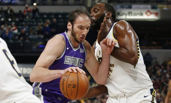 NBA: Εξαιρετικός Κουφός, ασταμάτητοι οι Σέλτικς (photos)