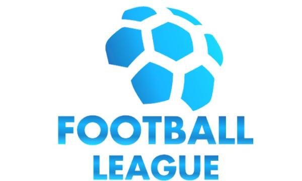 Football League: To πρόγραμμα της 5ης και 6ης αγωνιστικής