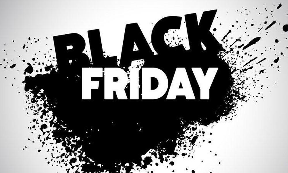 Εκπληκτικό! Black Friday στα διαρκείας του Ηρακλή! (photo)