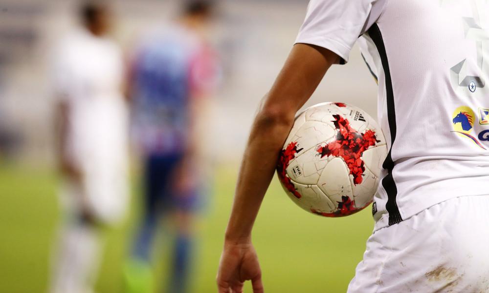 Super League: Το πρόγραμμα της 12ης αγωνιστικής και η βαθμολογία