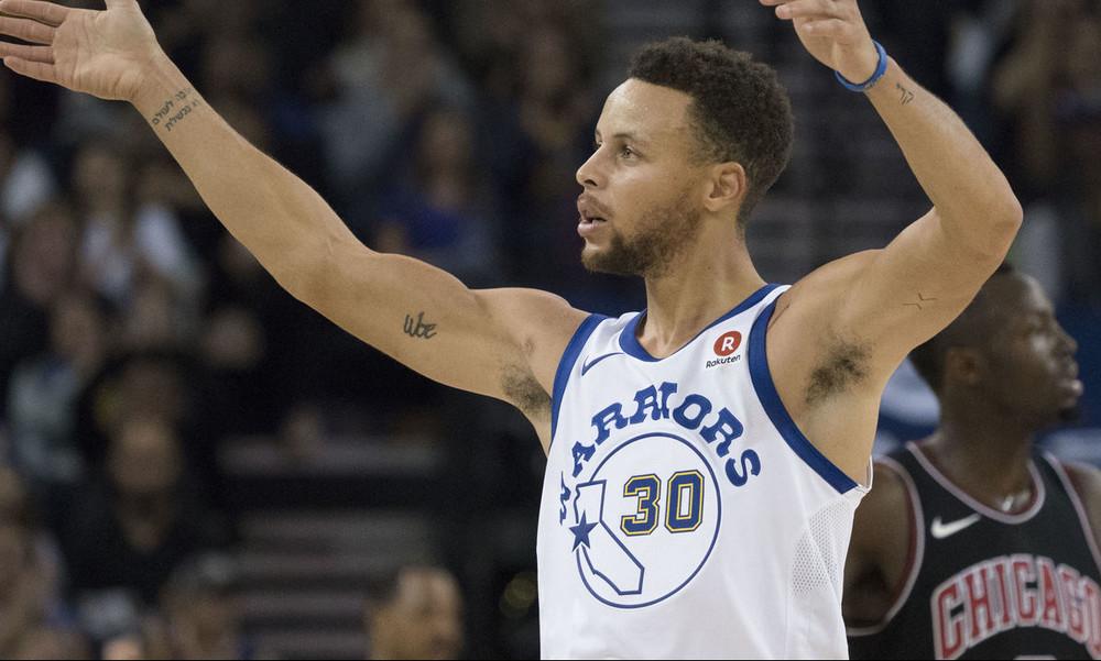 NBA: Η… σφαγή των «Ταύρων»