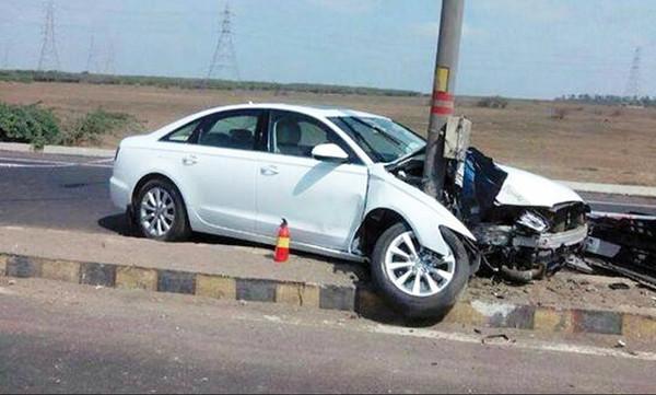 Βάλε ζώνη! Αυτά είναι τα χειρότερα fails με αυτοκίνητα και μηχανές για τον Νοέμβριο (video)