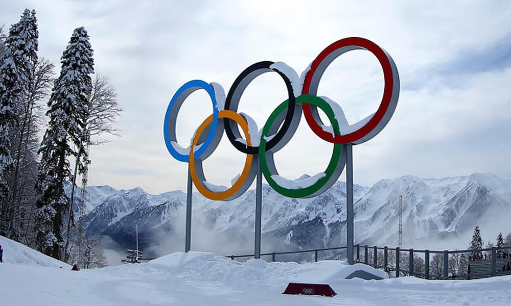 Χειμερινοί Ολυμπιακοί Αγώνες 2014: Ισόβιος αποκλεισμός σε τρεις Ρωσίδες αθλήτριες