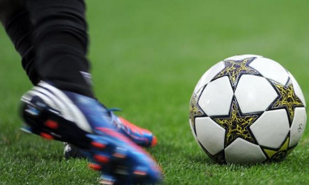 ΕΠΙΚΟ! Η πιο παράξενη διακοπή ποδοσφαιρικού αγώνα που έμεινε στην ιστορία (video)