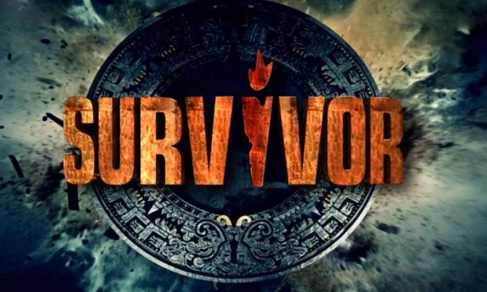 Σκάει βόμβα με το «χρυσό» κορίτσι στο Survivor 2!