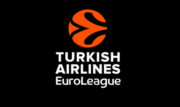 Τα αποτελέσματα και η βαθμολογία της Euroleague (7/12)