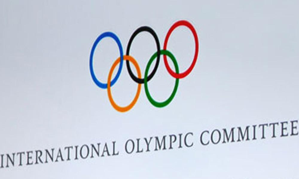 Χειμερινοί Ολυμπιακοί Αγώνες: Νέα «καμπάνα» της ΔΟΕ σε έξι Ρωσίδες αθλήτριες