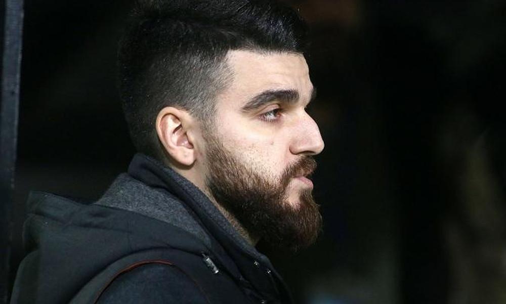 ΠΑΟΚ: Ο Σαββίδης έστειλε μήνυμα για το ενδεχόμενο λουκέτου στην Τούμπα
