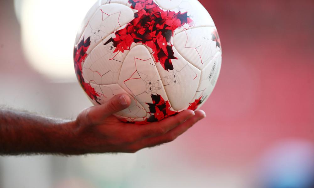 «Βόμβα» στην Football League με την παραίτηση προπονητή ιστορικής ομάδας! (photo)