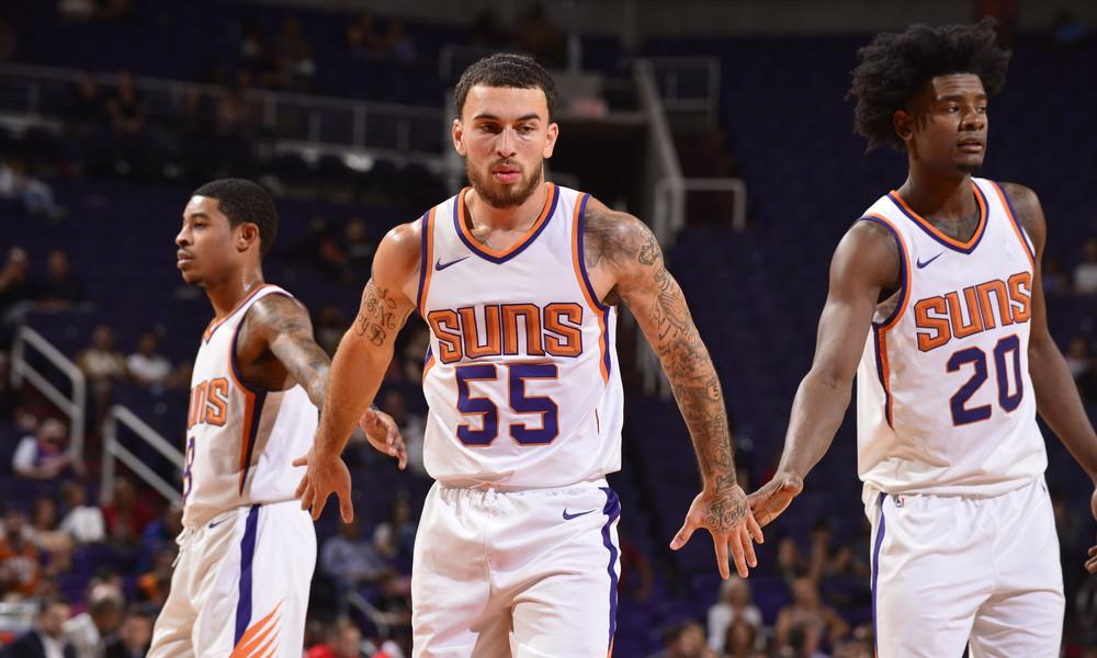 NBA: Ανατροπή! Ελεύθερος ο Τζέιμς! (photos)