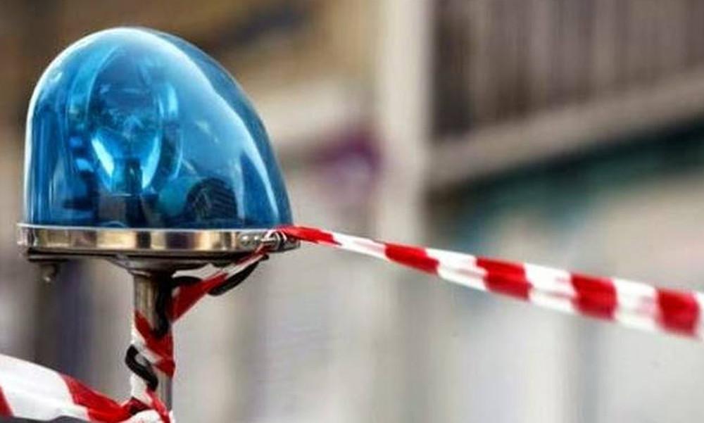 Συναγερμός ΤΩΡΑ για βόμβα στο κέντρο της Αθήνας