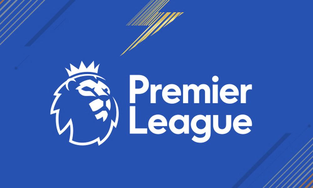 «Φαρμάκι» για την Premier League από πρώην παίκτη της Λίβερπουλ