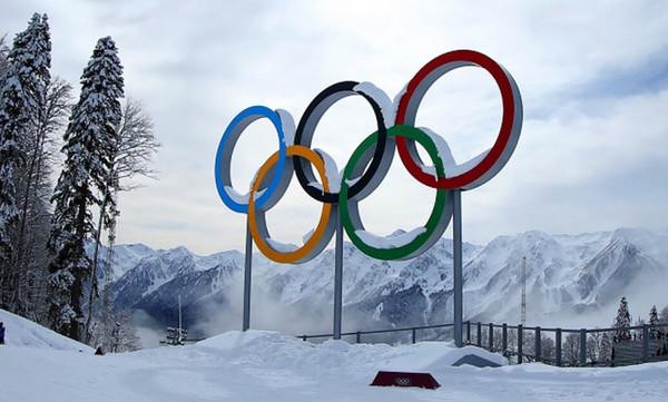 Χειμερινοί Ολυμπιακοί Αγώνες: Το Σολτ Λέικ Σίτι θα καταθέσει υποψηφιότητα για το 2030