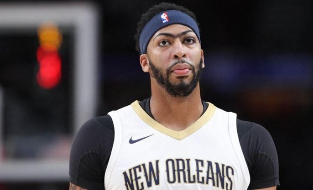 To επικό τοπ 10 του NBA (video)