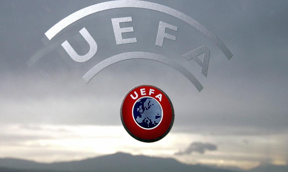 Οι κορυφές για το 2017 στην UEFA - Aπό την Ρεάλ στη Γερμανία, την Αγγλία και την Ισπανία