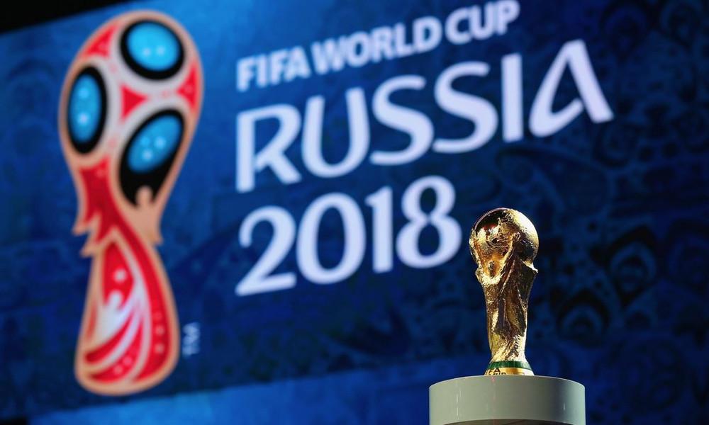 FIFA: Τρελά λεφτά για αποζημίωση των συλλόγων στο Μουντιάλ