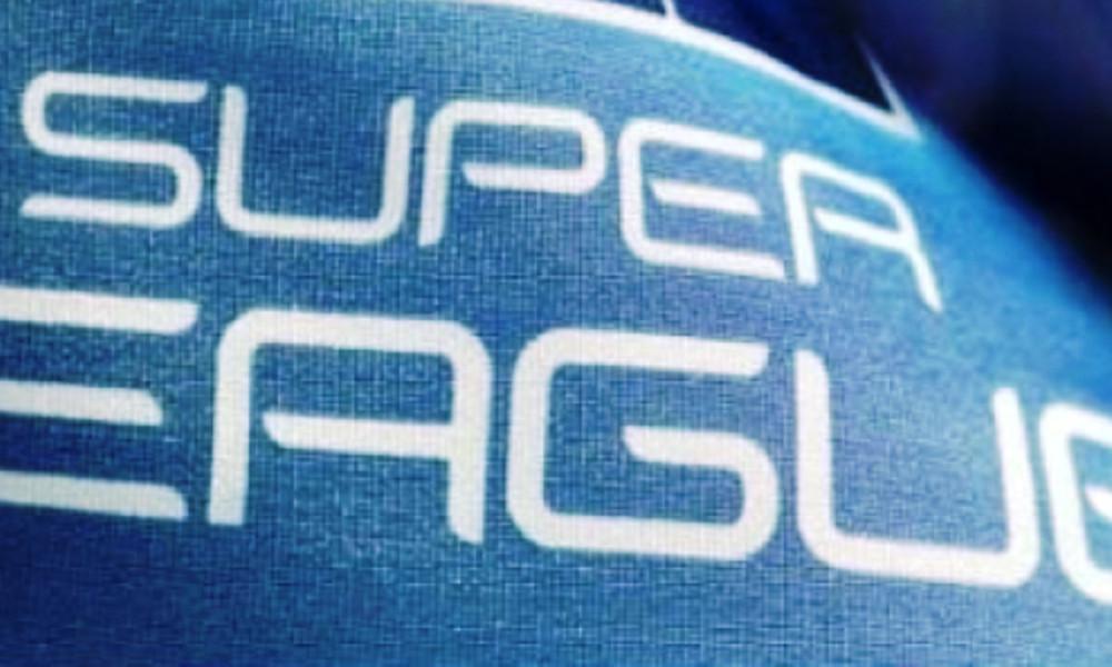 Η βαθμολογία της Super League (6/1)