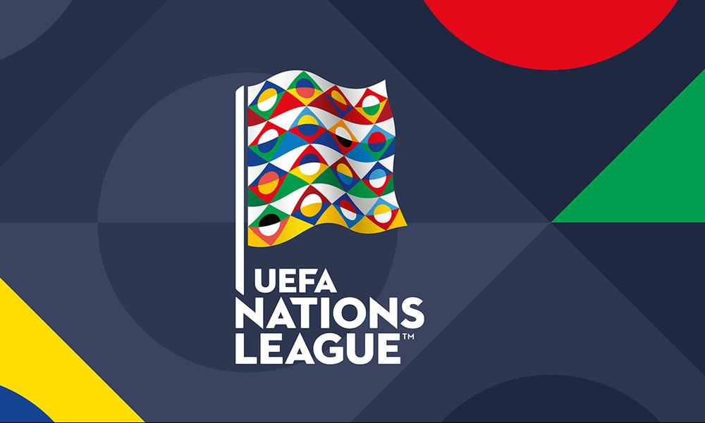 UEFA: Κληρώνει για το πρωτάθλημα Εθνών