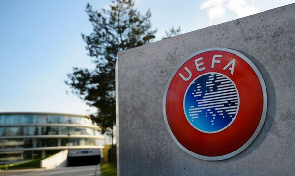 UEFA: Ποινές για τα στημένα!