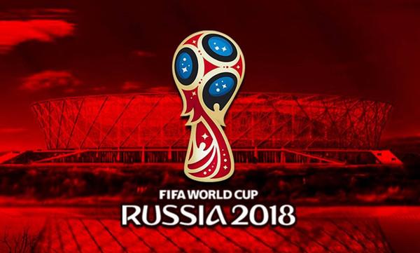 Σάλος στη FIFA! Διαιτητής παραδέχθηκε σοβαρό λάθος σε αγώνα μπαράζ για το Μουντιάλ 2018