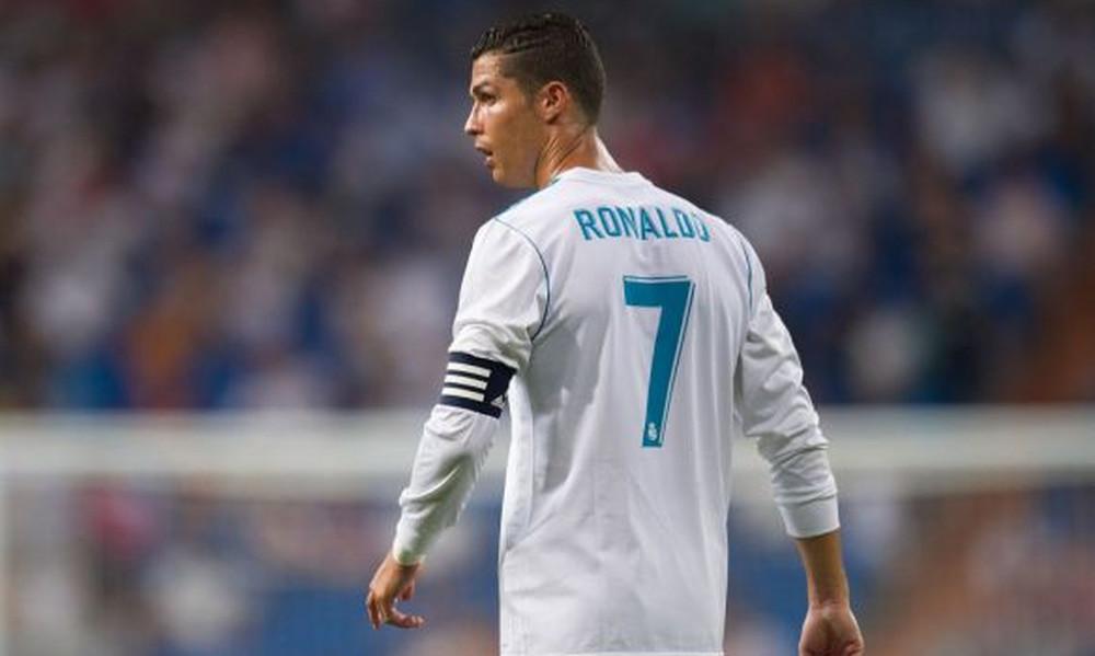 Έσκασε το «μπαμ»: Η Ρεάλ Μαδρίτης πουλάει τον Κριστιάνο Ρονάλντο!