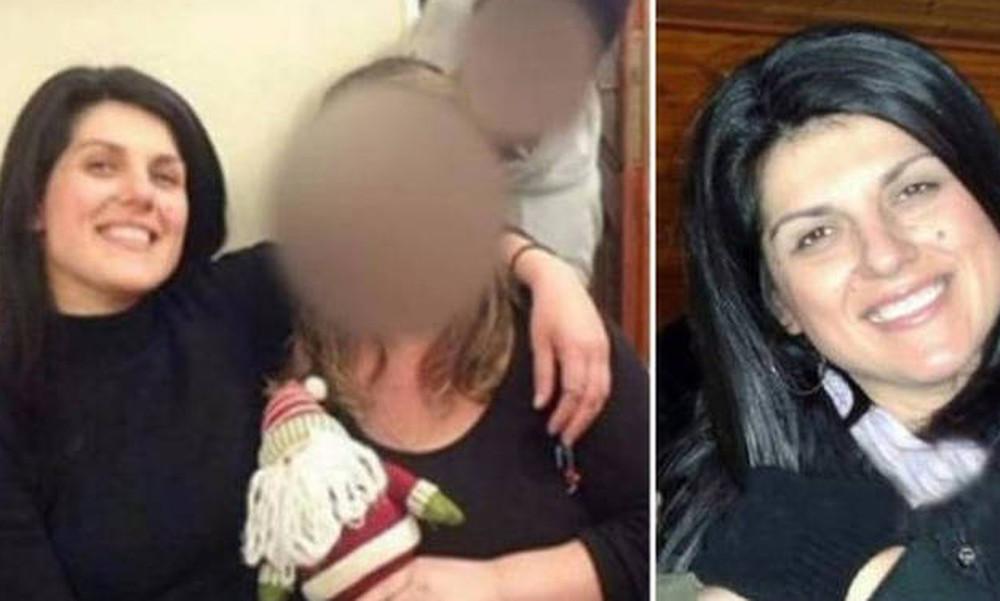Ειρήνη Λαγούδη: Ο γιατρός πρώην σύντροφος της 44χρονης σπάει τη σιωπή του και αποκαλύπτει