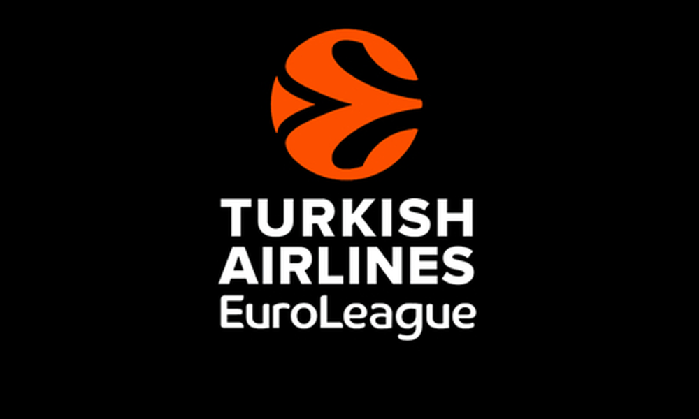 Τα αποτελέσματα και η βαθμολογία της Euroleague (16/1)