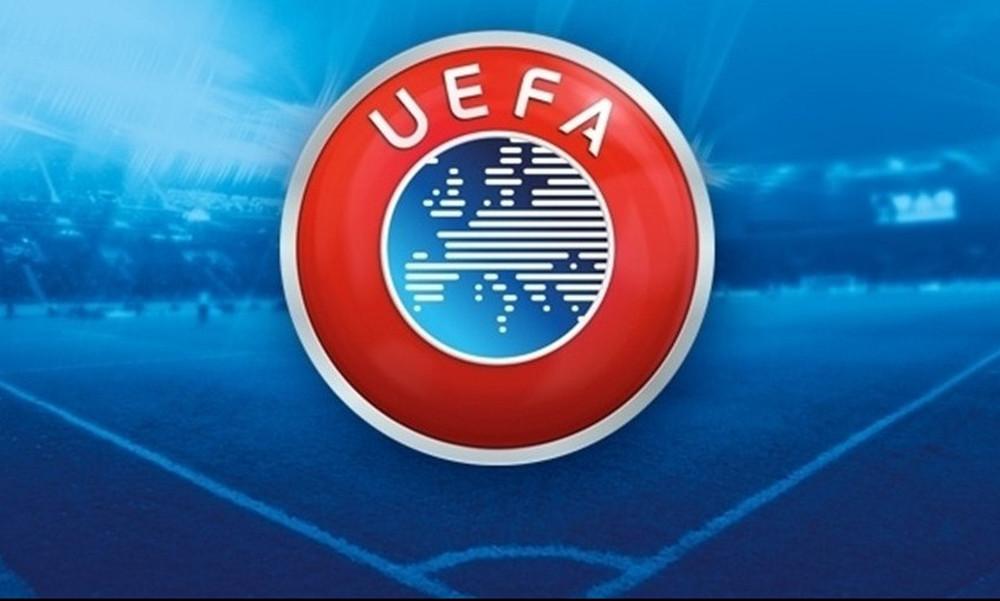 H έκθεση της UEFA τρομάζει και δείχνει το χάσμα στην Ευρώπη