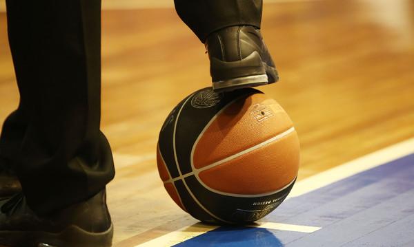 Basket League: Οι διαιτητές της 13ης αγωνιστικής